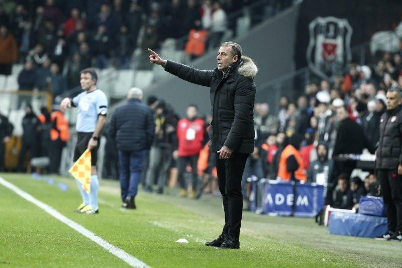 Abdullah Avcı açıkladı: Beşiktaş'a gittiği için pişman mı?