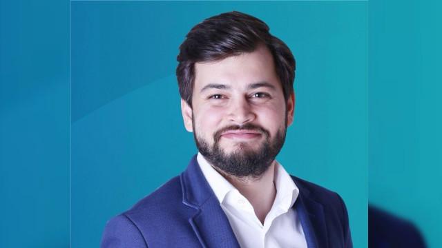 FETÖ açıklaması olay olan AK Partili isim istifa etti