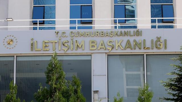 İletişim Başkanlığı'ndan İstanbul Yeditepe Konserleri ile ilgili açıklama