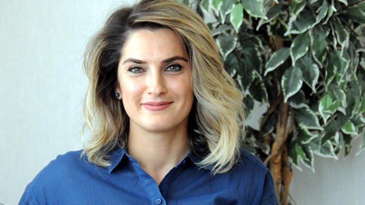 Bakan Gül: Başak Demirtaş'a yönelik çirkin paylaşımı kınıyorum