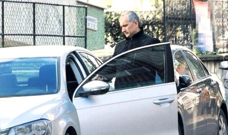 FETÖ'nün firari imamının avukatından servet çıktı