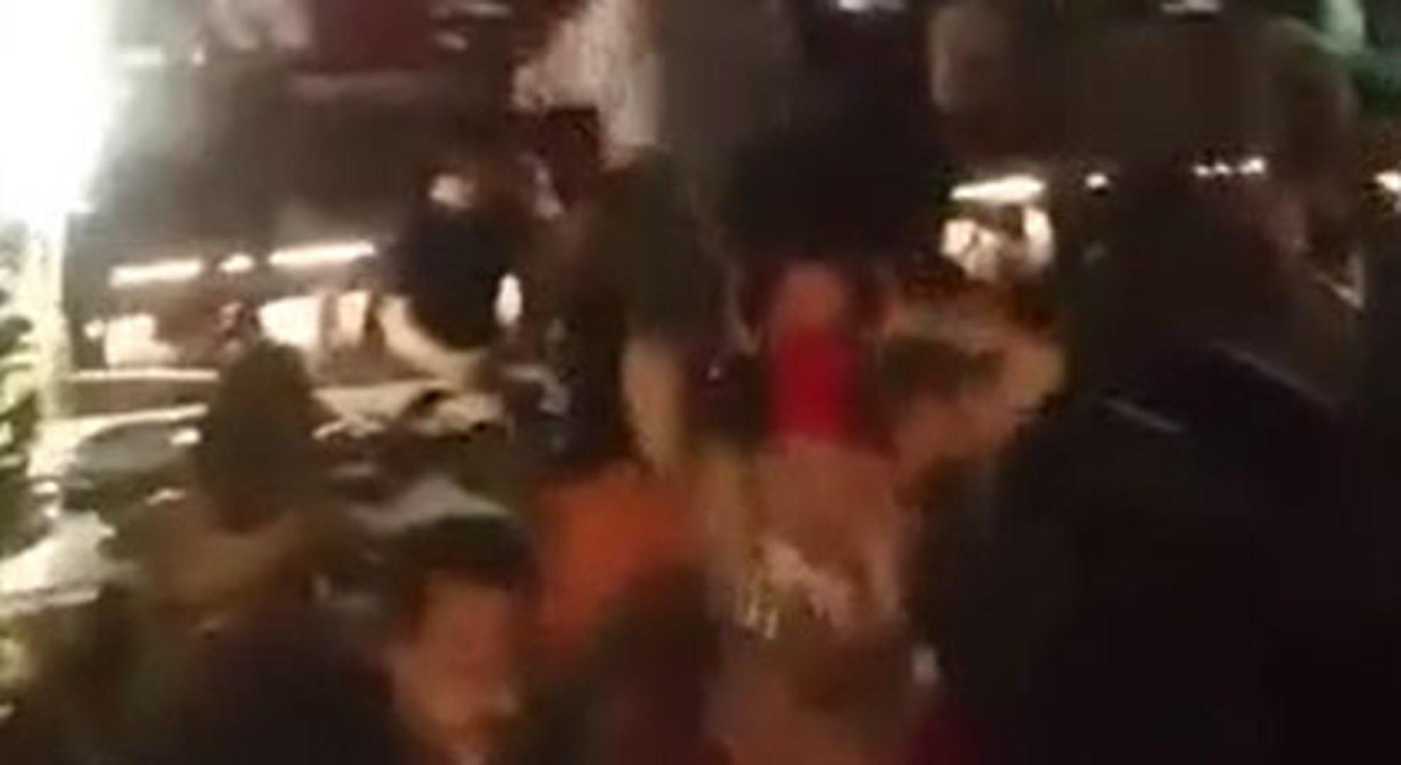 İstanbul'da ''A''normalleşme tam gaz devam!