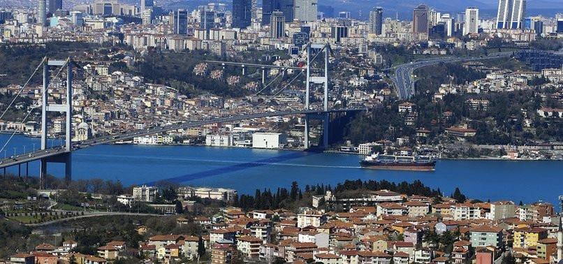 İstanbul Valiliği'nden flaş yasak kararı!