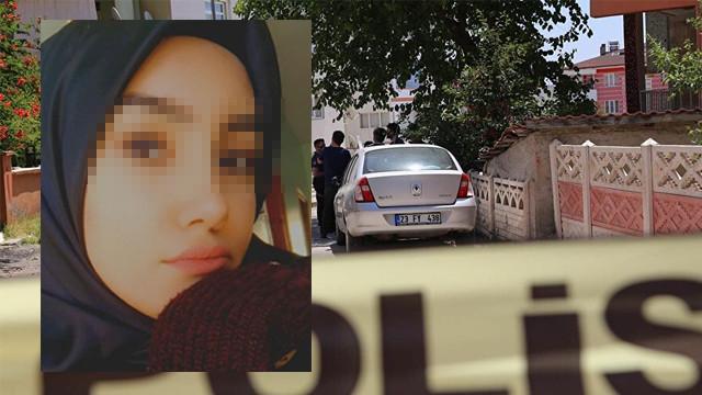 Türkiye'nin kanını donduran cinayette şoke eden ayrıntılar