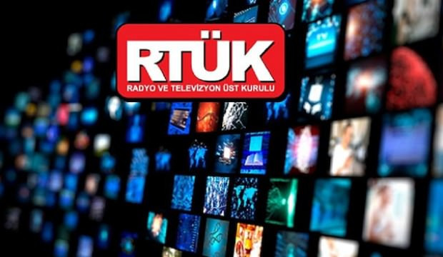 RTÜK'ten yayıncılara elektronik tebligat uyarısı