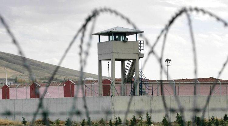 9 ayda 396 işkence başvurusu