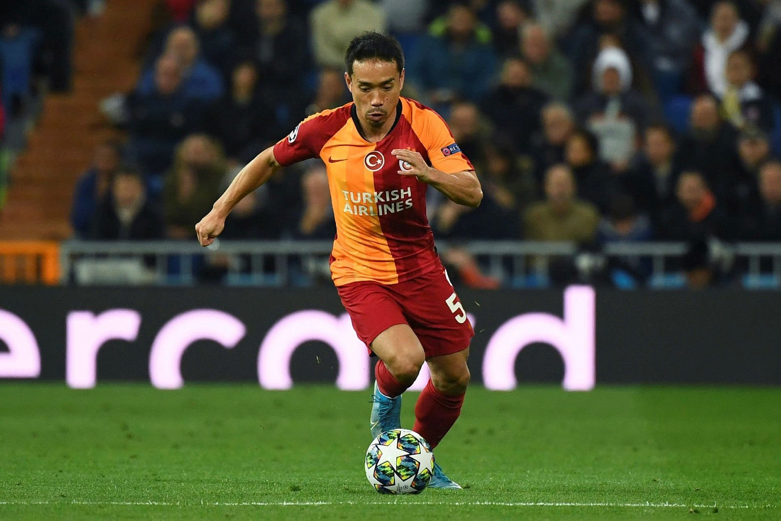 Galatasaray'ın Caner Erkin'e yaptığı teklif ortaya çıktı! - Resim: 1