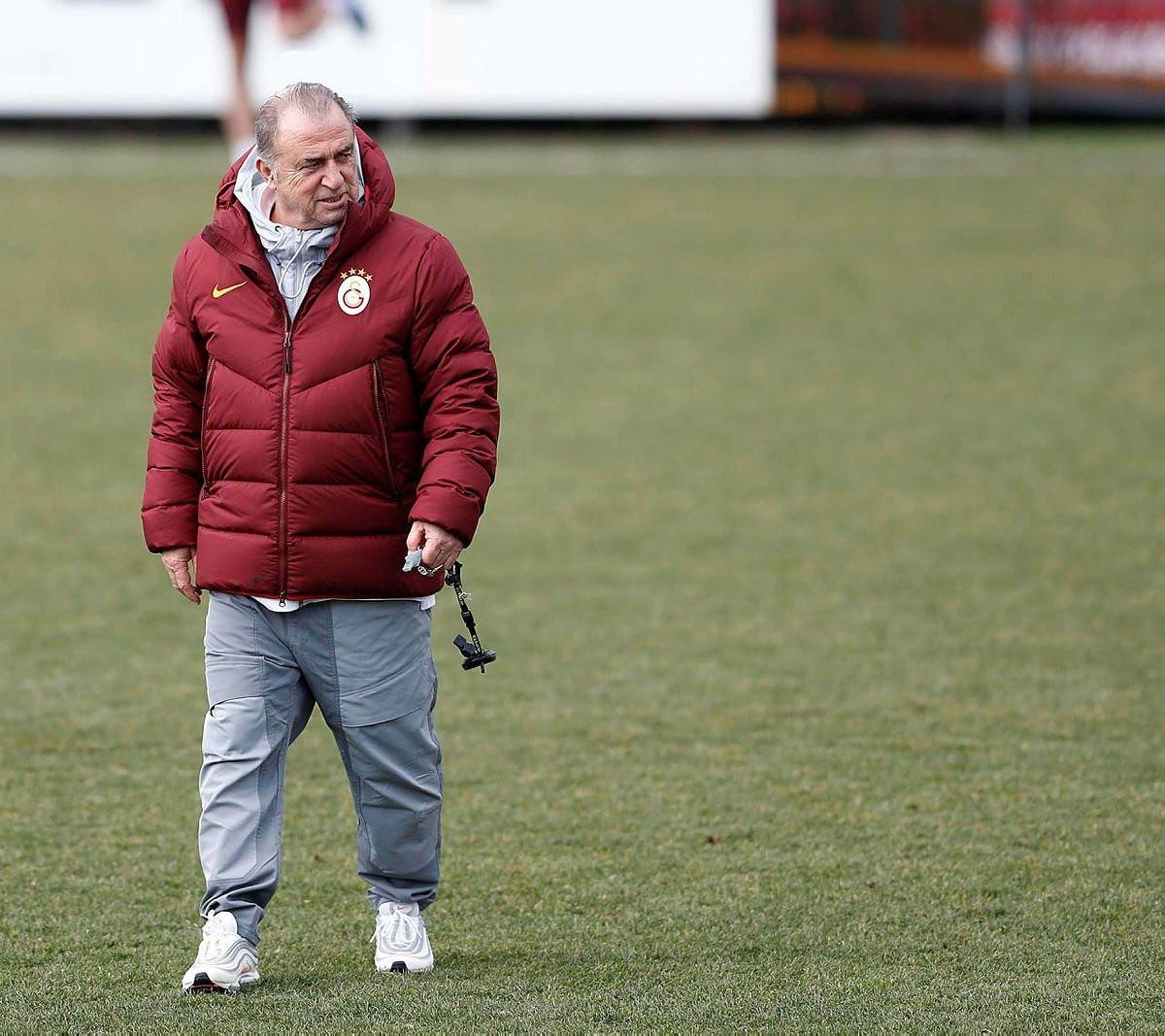 Galatasaray'ın Caner Erkin'e yaptığı teklif ortaya çıktı! - Resim: 2