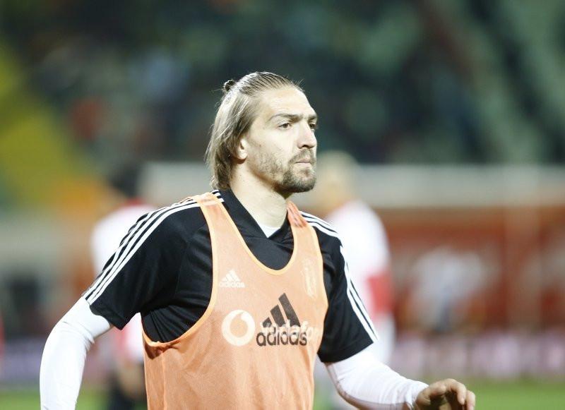 Galatasaray'ın Caner Erkin'e yaptığı teklif ortaya çıktı!