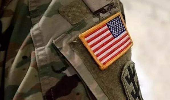 ABD'de askeri üsse saldırı