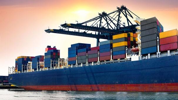 Ticaret Bakanı Pekcan: En kötü geride kaldı