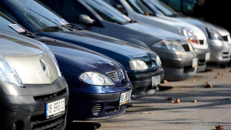 Düşük faizli taşıt kredisi başvuruları başladı! İşte alınabilecek otomobiller