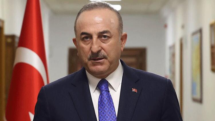 Türkiye ve Rusya'dan kritik görüşme