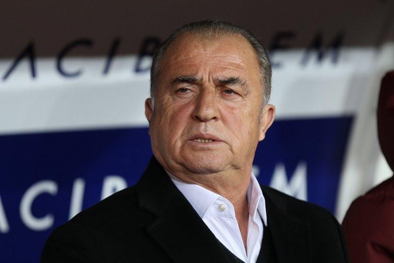 Galatasaraylı yıldıza 27 milyonluk dev teklif