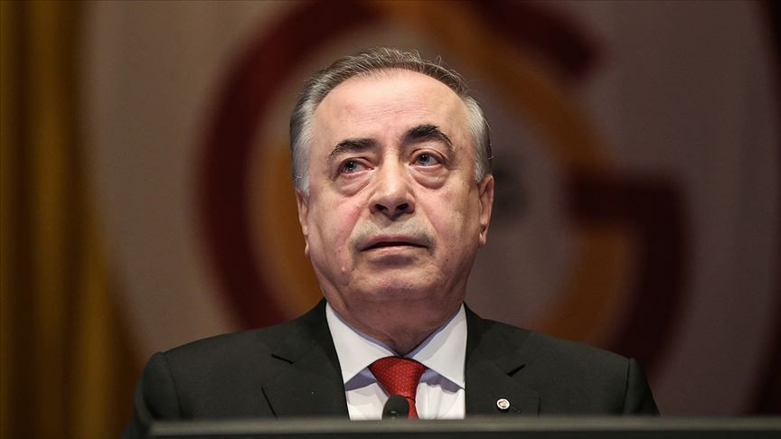 Mustafa Cengiz: ''Kimi istersek ona yöneliyorlar'' - Resim: 3