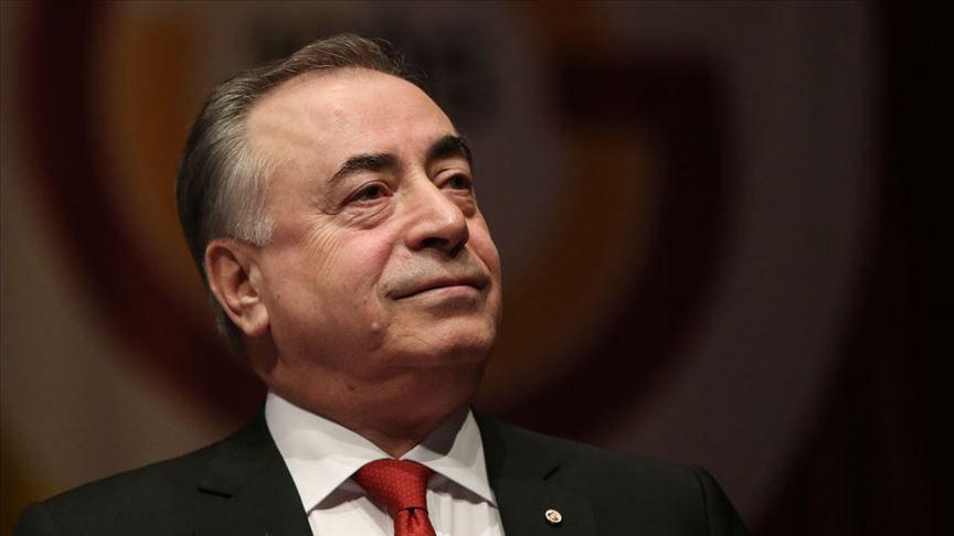 Mustafa Cengiz: ''Kimi istersek ona yöneliyorlar'' - Resim: 4