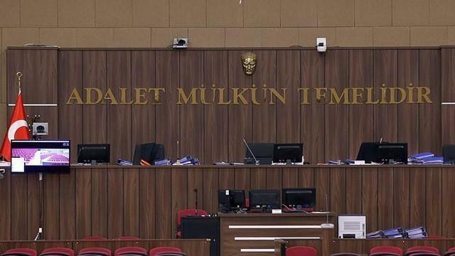 28 Şubat davasında 18 sanığa verilen müebbet cezası hukuka uygun bulundu