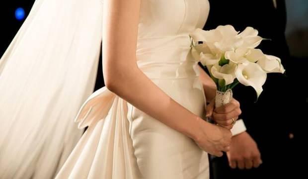 Düğünler için yeni koronavirüs kuralları açıklandı