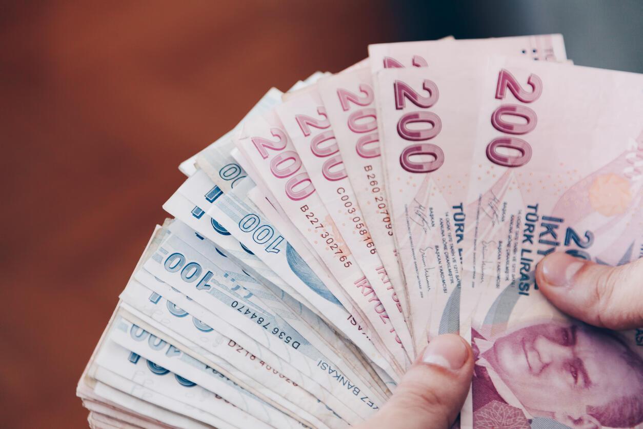 AK Partili isimler için 4 milyonluk ihbar!