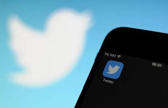AK Parti'den sosyal medyaya sansür hazırlığı
