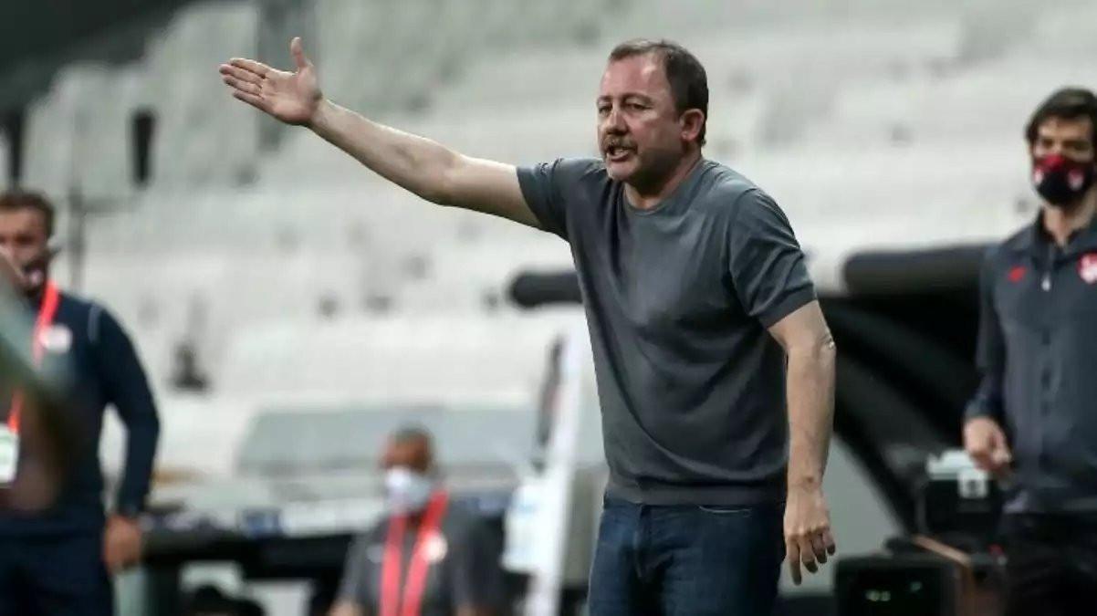 Beşiktaş'a gol makinesi!