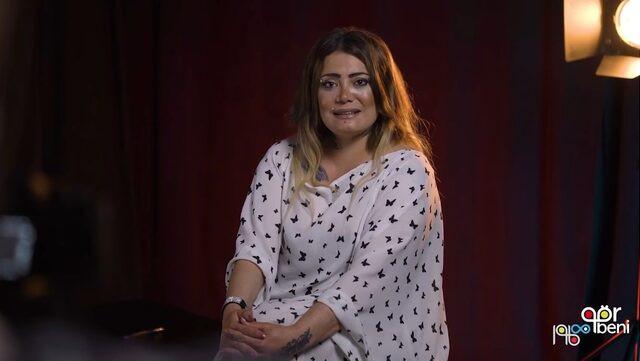 'Çatlak Şanzel' Şanzel Çetin'den cinayet itirafı: ''Doktoru öldürdüm''