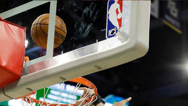 NBA'de şok! 16 oyuncunun koronavirüs testi pozitif çıktı