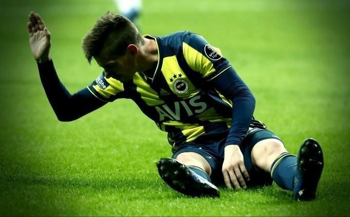 Anlaşma tamam! Fenerbahçe'den çifte imza