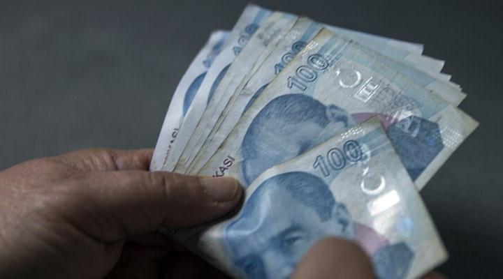 Enflasyon açıklandı; Haziran 2020 kira zam oranı belli oldu!