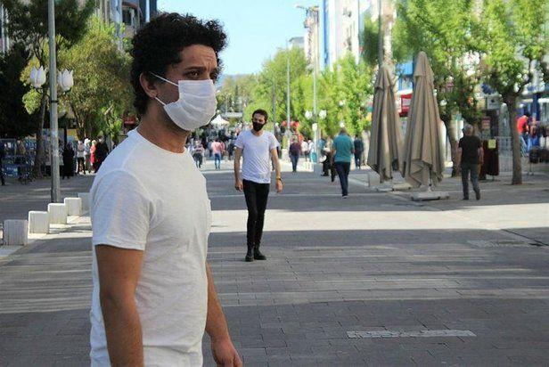 Normalleşme sonrası İstanbul'u bekleyen büyük tehlike!