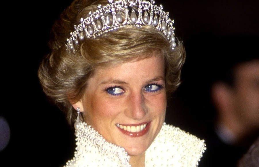 Lady Diana'yı Kraliyet mi öldürdü? Dünyayı sarsacak iddia... - Resim: 4