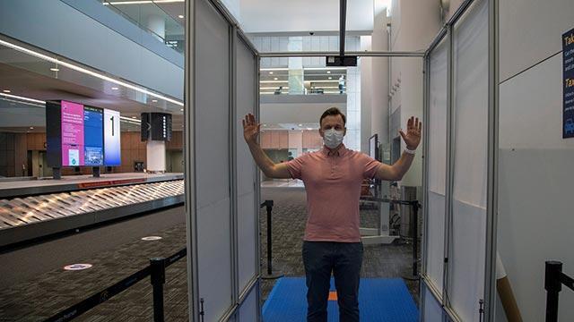 Kanada'da yeni koronavirüs kararı! 31 Temmuz'a kadar uzatıldı