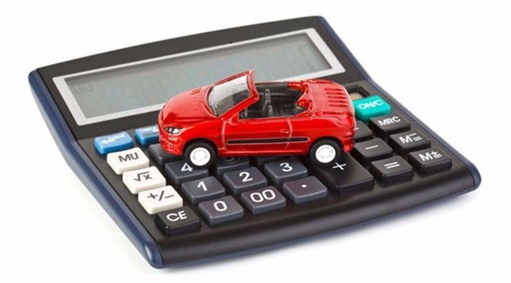 İşte alınabilecek en ucuz sıfır otomobiller