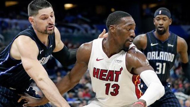 NBA'in başlama tarihi belli oldu!