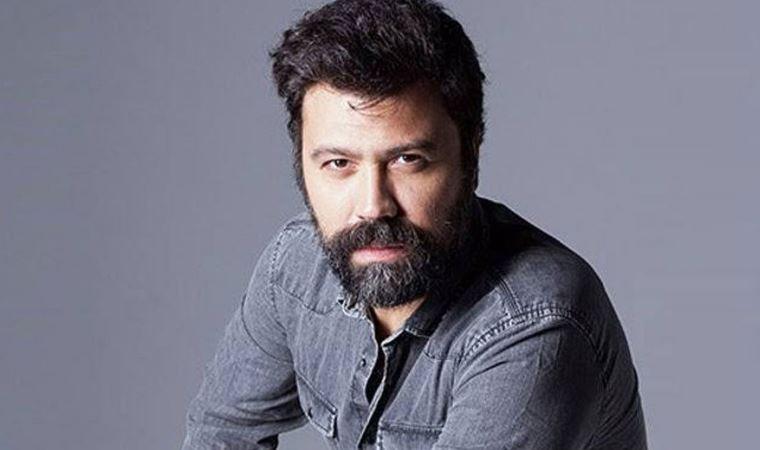 Bülent Parlak: ''TRT'nin kara listesindeyim''