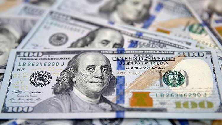 Dünya Bankası'ndan kritik ekonomi uyarısı
