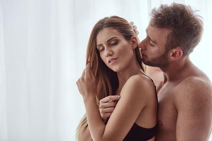 İşte erkekleri cinsellikten soğutan 7 neden