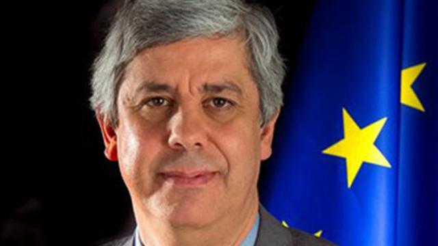 Portekiz Maliye Bakanı Centero istifa etti
