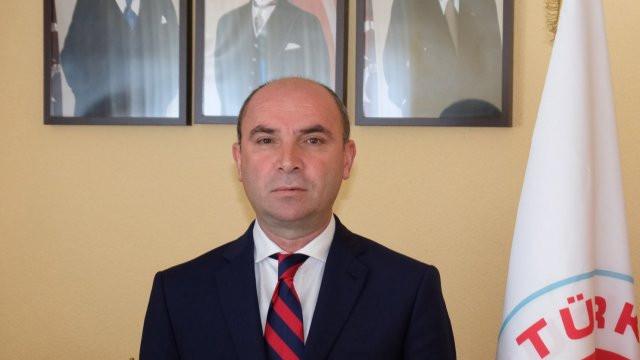 MHP'de torpil skandalı! Bakan Gül'den açık açık torpil istedi iddiası!