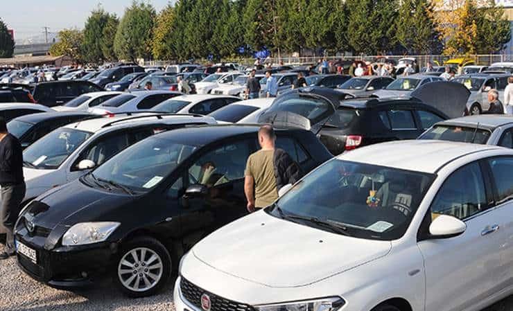 Motorlu Taşıtlar Vergisi ödemeleri başladı! Kim ne kadar ödeyecek?