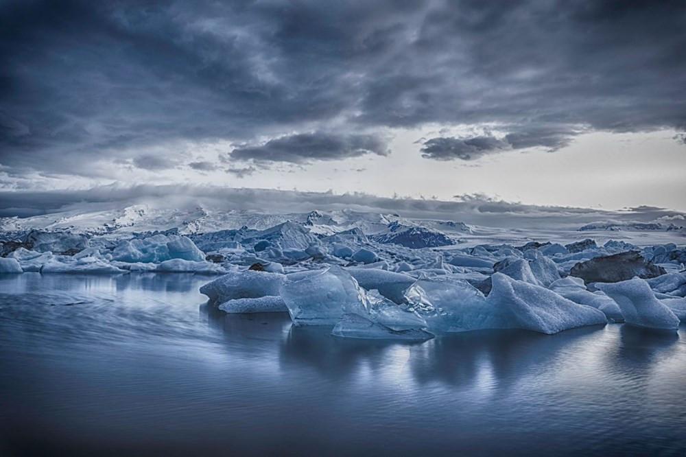 Dünya'yı bekleyen tehlike! 125 bin yıldır görülmeyen sıcaklıklar gelebilir