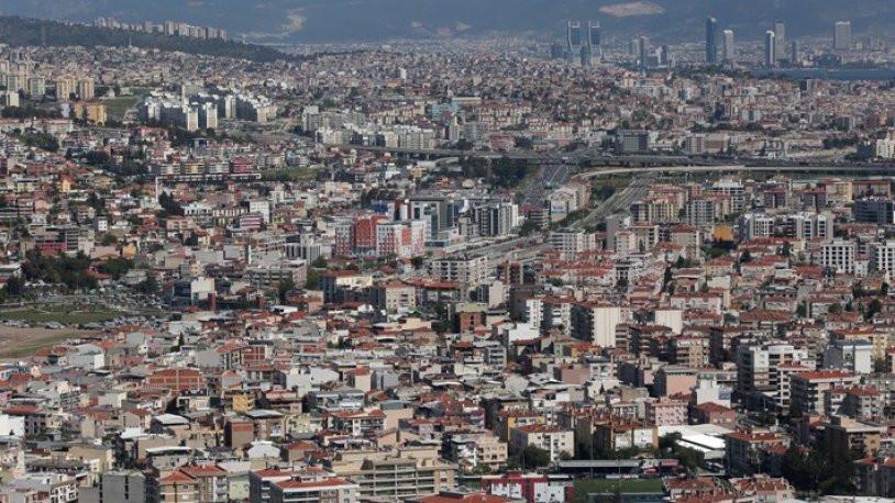 Deprem uzmanları alarm çanlarını çaldı: İzmir için korkutan açıklama