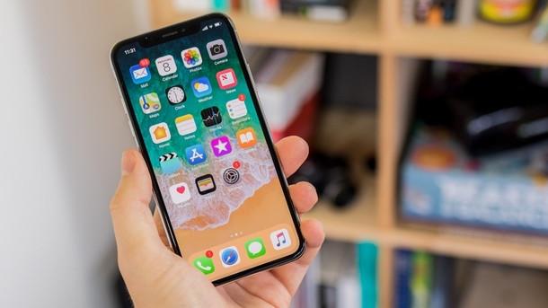 iPhone ve iPad'lerde birçok uygulama çöktü
