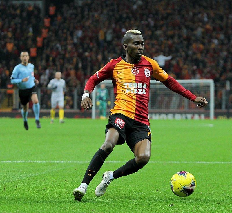 Fenerbahçe'ye dev çalım! 2 yıldız Galatasaray'da buluşuyor