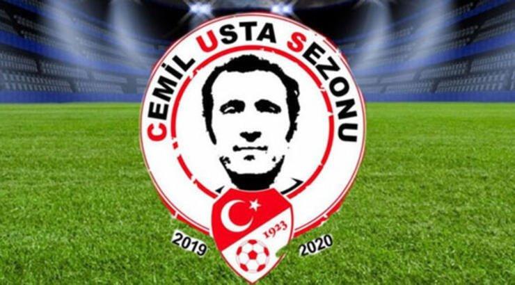 Galatasaray pandemi sonrası dibe vurdu!