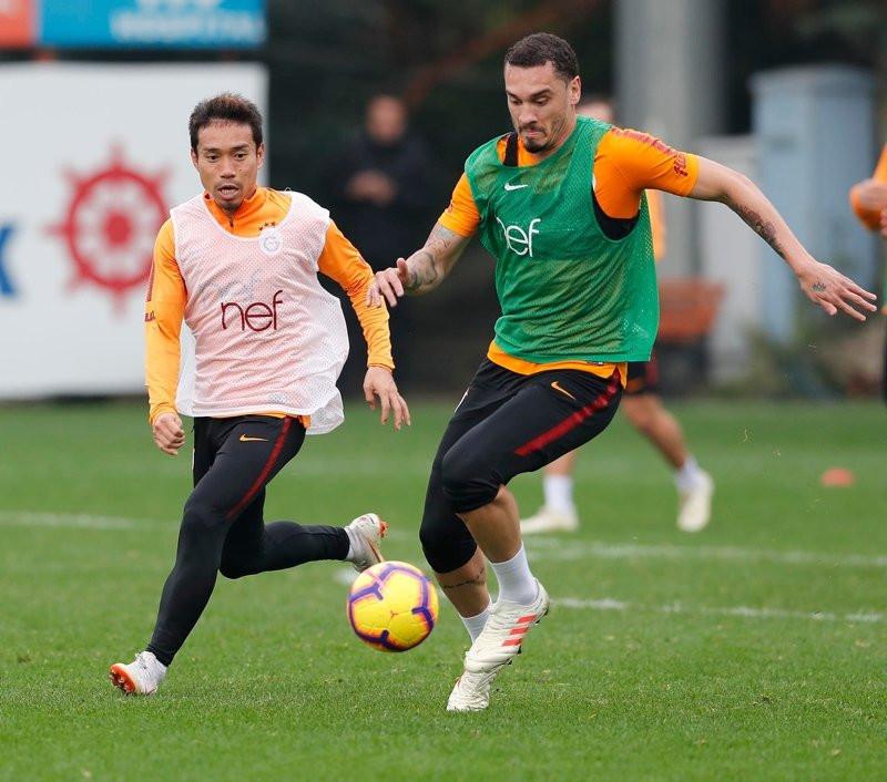 Galatasaray'ı kızdıran teklif