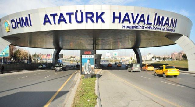 Atatürk Havalimanı Katarlılara mı satıldı ?