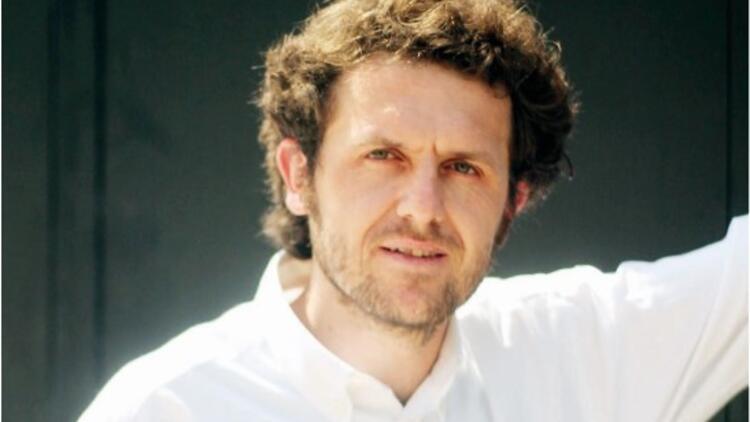Ergenekon ve FETÖ davalarından beraat edip 300 TL tazminat kazandı