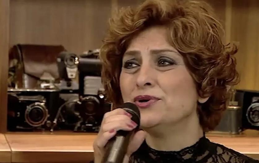 ''Cumhurbaşkanlığı forsu önünde konser benim için vazifedir''
