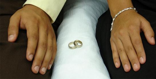 Yargıtay'dan boşanma kararları için emsal karar
